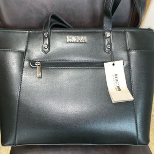 Kenneth Cole Work Tote